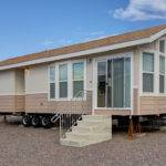Mobile Homes May Coming Available Location