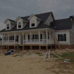 Mobile Homes Modular Stick Built Building Codes Cost
