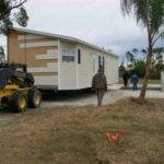 Mobile Homes Movers Photos Bestofhouse