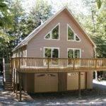 Mobile Homes New Houses Sale Modular Home Build