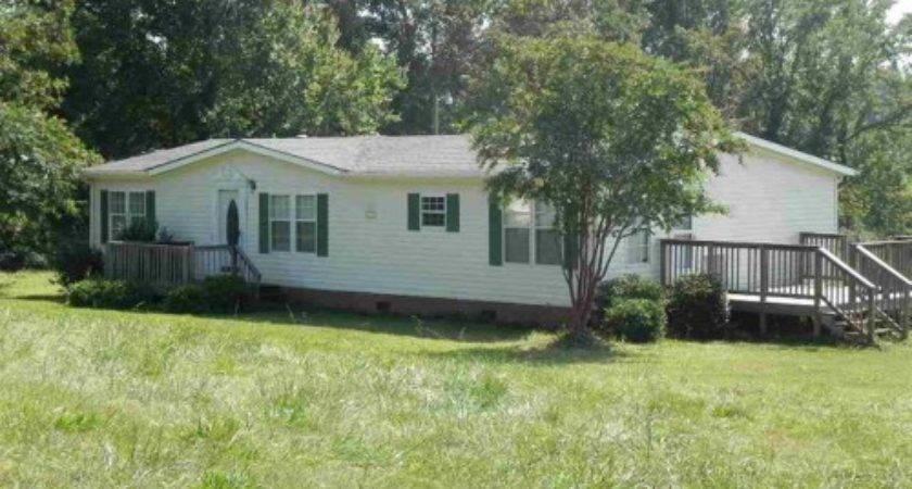 Mobile Homes North Carolina Photos Bestofhouse