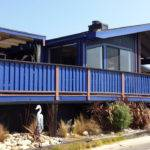 Mobile Homes Now Selling Millions Design Business