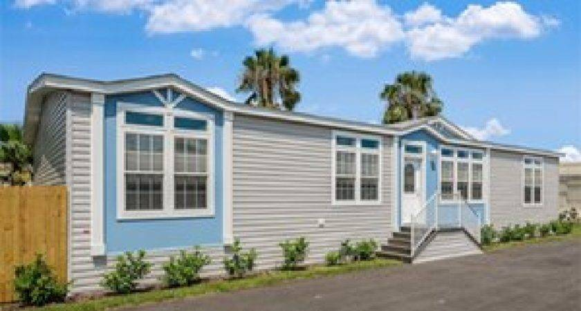 Mobile Homes Ocala Florida Home Dealer