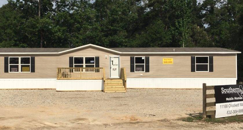 Mobile Homes Private Land Sale Buy Home Places