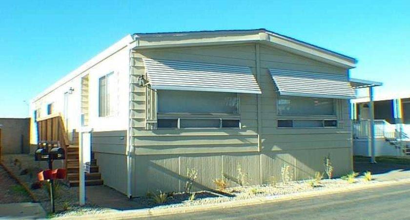 Mobile Homes Real Estate Sale Sacramento Bestofhouse