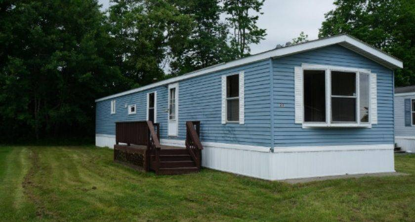Mobile Homes Rent Bestofhouse