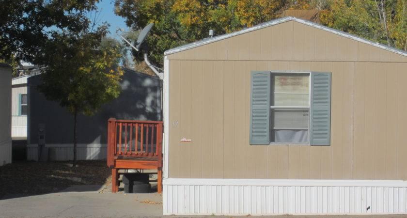 Mobile Homes Rent Farmington Sundowner Home