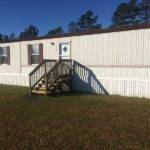 Mobile Homes Rent Henry Road Aynor Johnson Rental