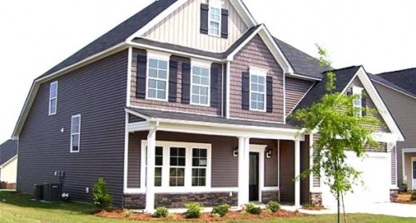 Mobile Homes Rent Lexington Photos