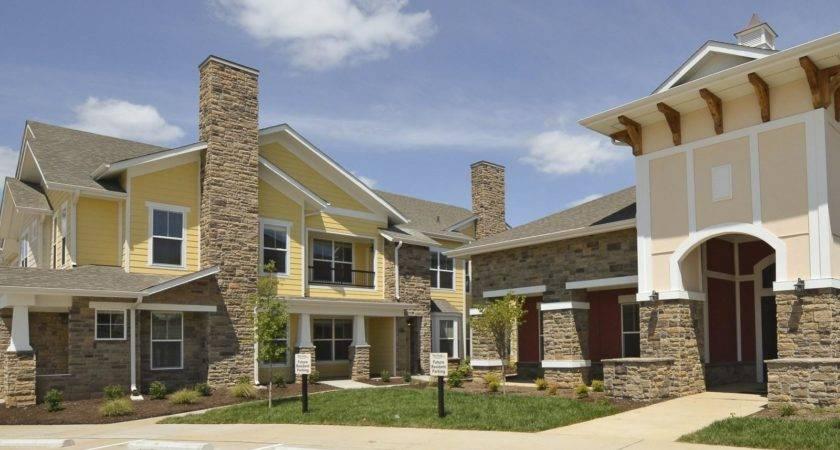 Mobile Homes Rent Louisville Devdas Angers