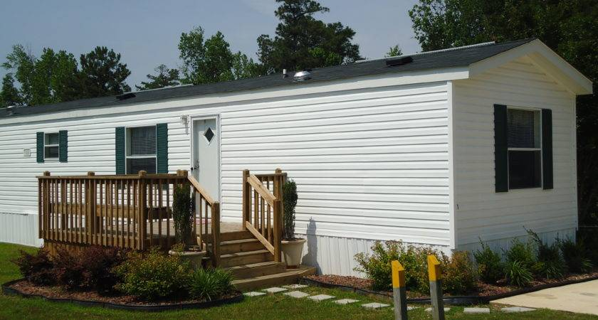 Mobile Homes Rent Oodle Cost Modular