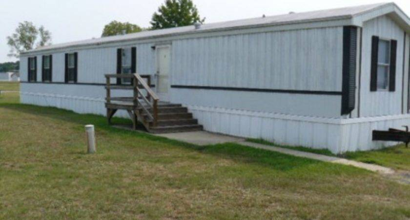 Mobile Homes Rent Raleigh Photos
