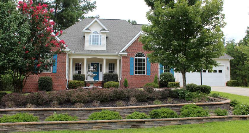 Mobile Homes Rent Savannah Factory