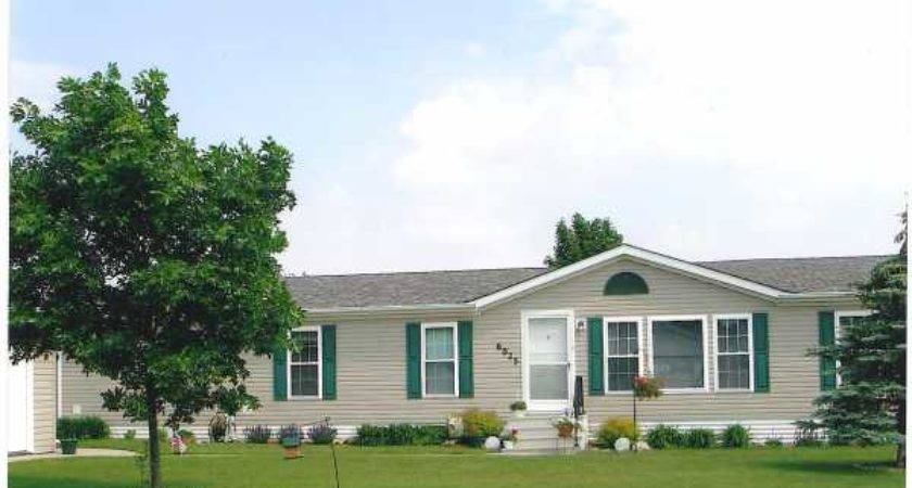 Mobile Homes Rent Sioux Falls Factory