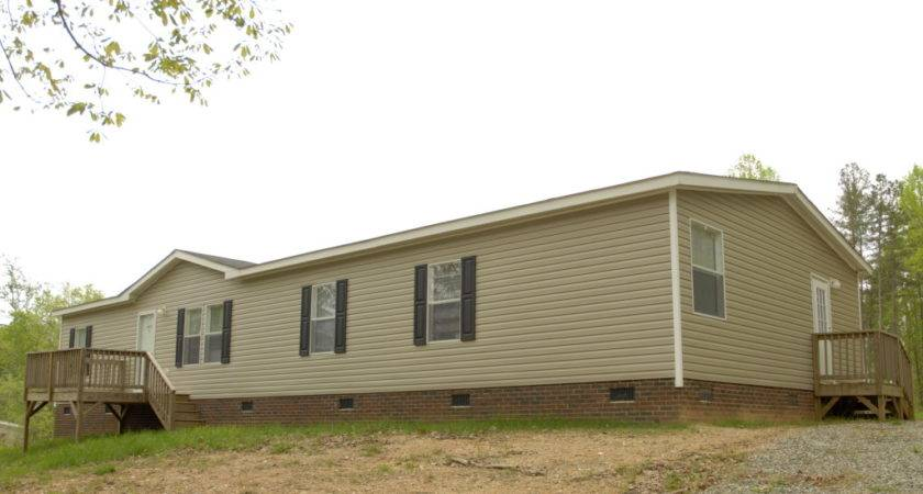 Mobile Homes Rent Wilmington Factory