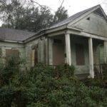 Mobile Homes Sale Alabama Clinic