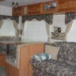 Mobile Homes Sale Alabama Under Beautiful
