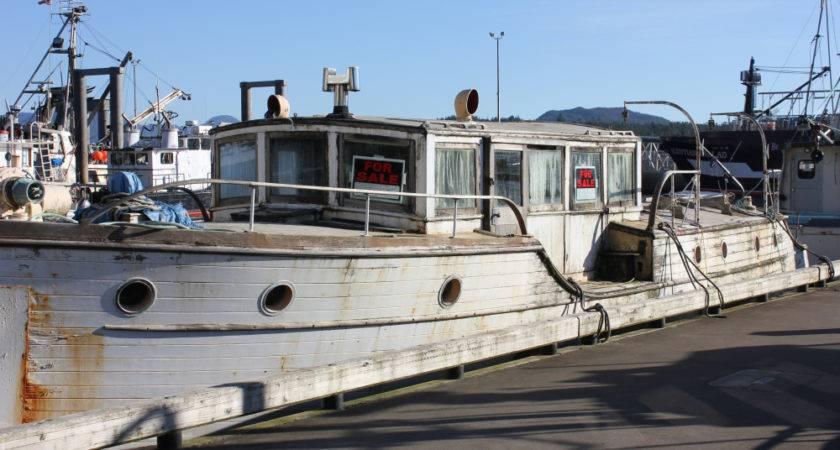Mobile Homes Sale Alaska Source Blog Houstory Home
