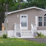 Mobile Homes Sale Architecture Plans
