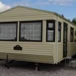 Mobile Homes Sale Atlas Lakeland