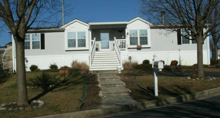 Mobile Homes Sale Baltimore Bestofhouse