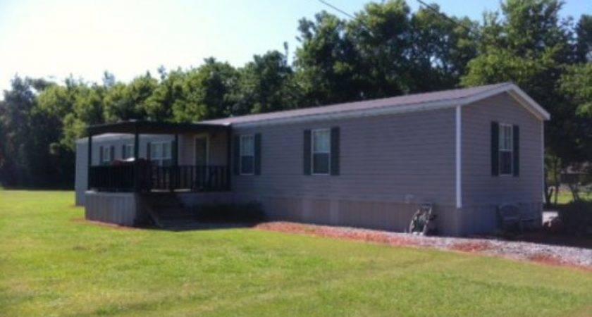 Mobile Homes Sale Baton Rouge Photos