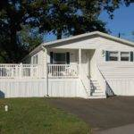 Mobile Homes Sale Brandywine