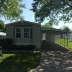 Mobile Homes Sale Brookshire Meadows East Grand Rapids