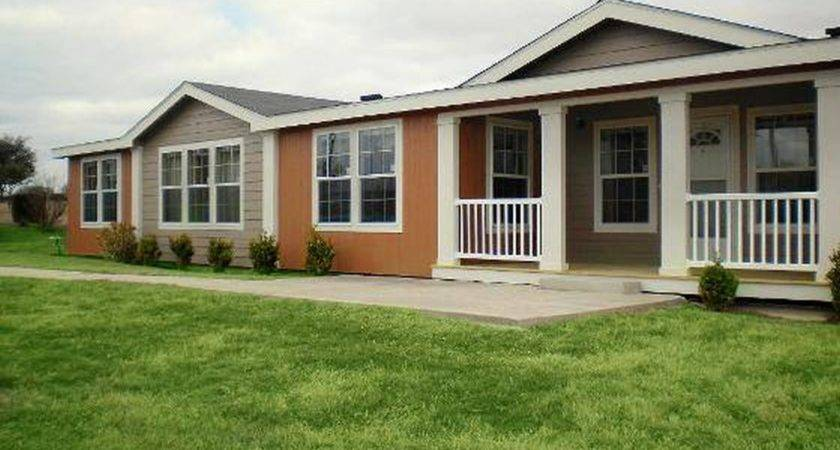 Mobile Homes Sale Buy New Used Home