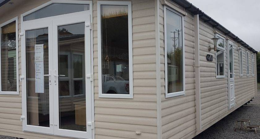 Mobile Homes Sale Caravan Bug Buy Sell
