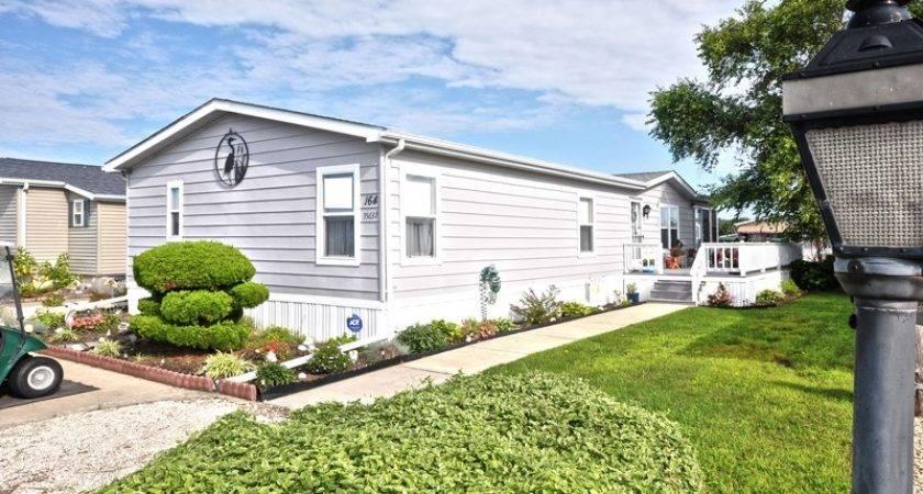 Mobile Homes Sale Delaware Blog