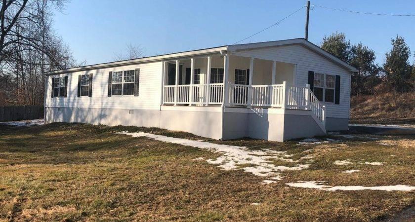 Mobile Homes Sale Elkton Mls