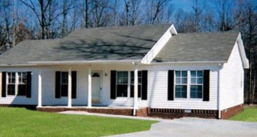 Mobile Homes Sale Hammond Photos