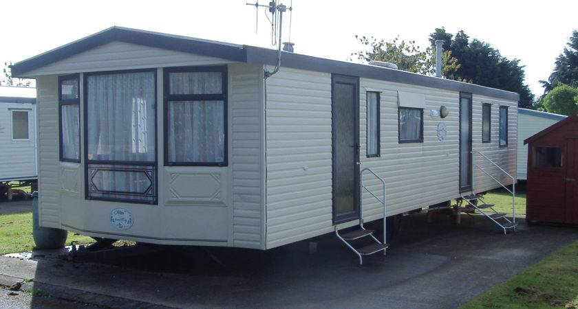 Mobile Homes Sale Ireland Caravans Wexford Holiday