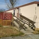 Mobile Homes Sale Kansas City Apartments