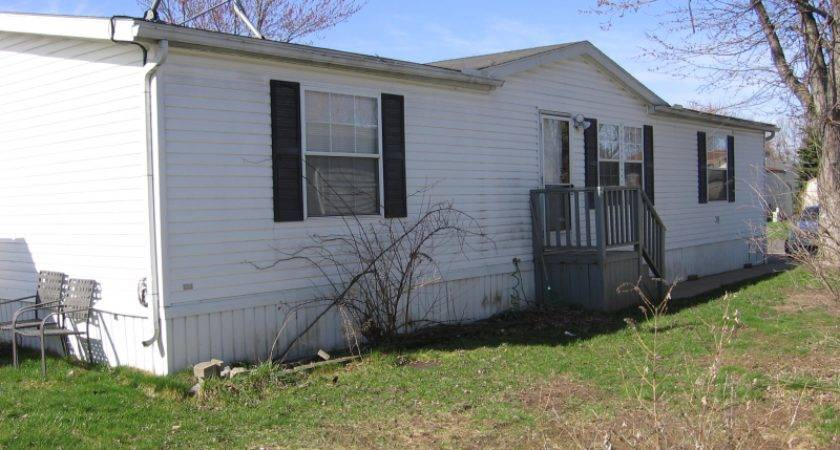 Mobile Homes Sale Kent County Manufactured
