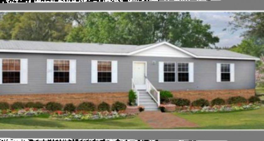 Mobile Homes Sale Lexington Photos