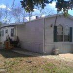 Mobile Homes Sale Lothian Mls Real