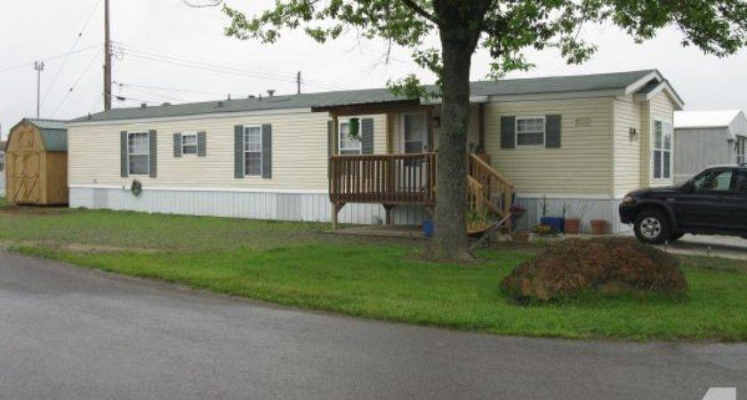 Mobile Homes Sale Louisville Cavareno Home