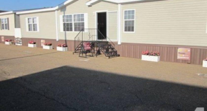 Mobile Homes Sale Meridian Photos