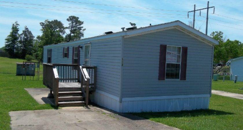 Mobile Homes Sale Mississippi Myideasbedroom