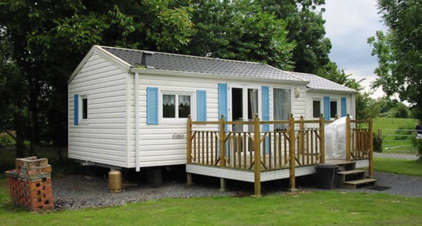 Mobile Homes Sale Mobilehomesforsale