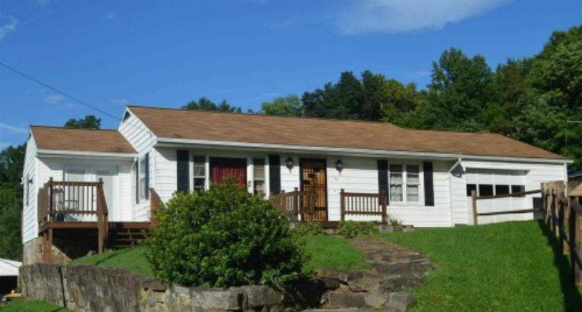 Mobile Homes Sale Morgantown Photos
