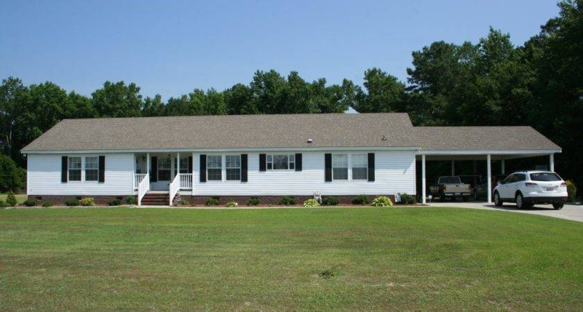 Mobile Homes Sale New Home Prices Modular Builders