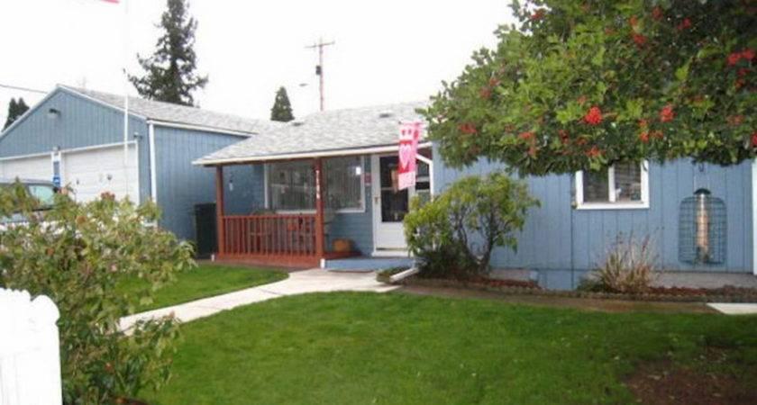 Mobile Homes Sale Oregon Washington Used Pre Owned
