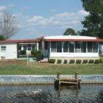 Mobile Homes Sale Owner Clinic Browse