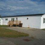 Mobile Homes Sale Owner Realtor Dealerships Alaska