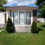 Mobile Homes Sale Owner They Find