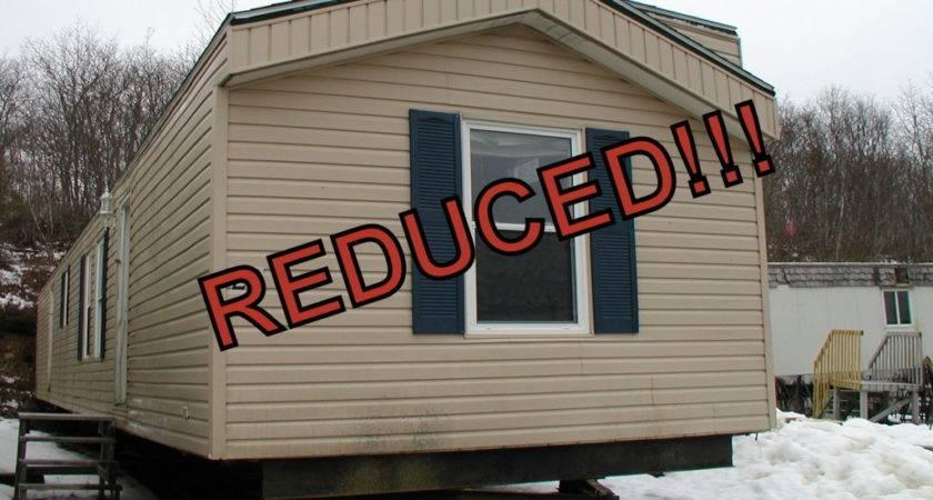 Mobile Homes Sale Owner