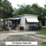Mobile Homes Sale Pensacola Photos
